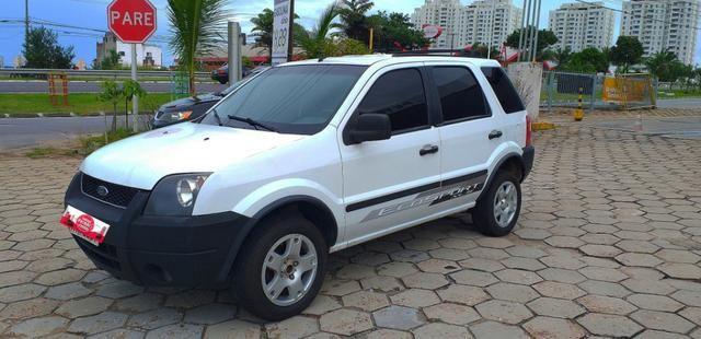 Ecosport XLS 2005 - Foto 4