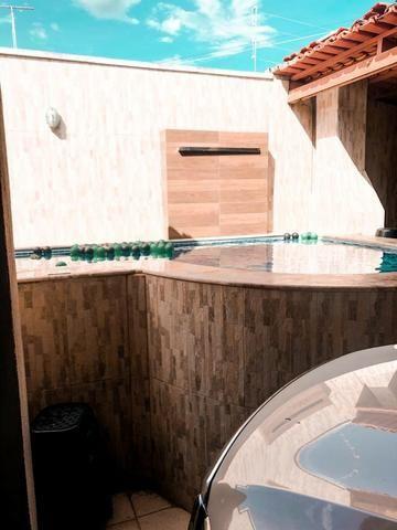 Casa Residencial Morada do Bosque - Foto 2