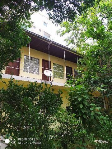 Suíte mobiliada Capão Raso - Foto 10