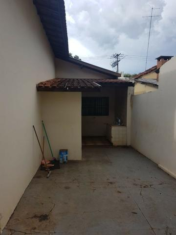 Casa no Paraíso cód. 440 - Foto 13