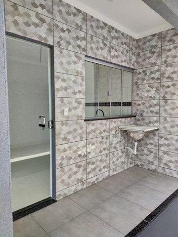 Casa no São Conrado com ótima localização - Foto 3