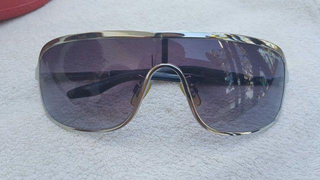 Óculos de Sol Armani Exchange A/X - Foto 4