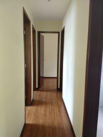 Apartamento de 03 dormitórios - Xaxim - Foto 4