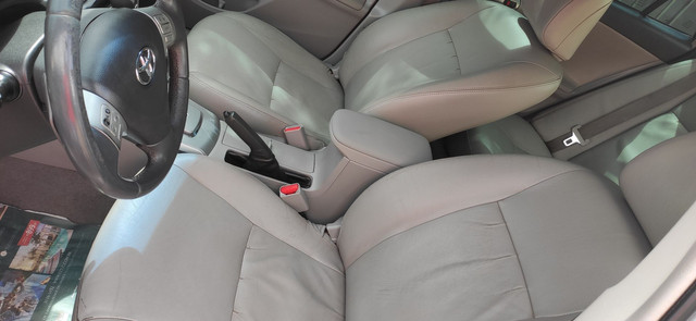 Corolla xei automático (extra) - Foto 5