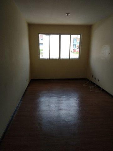 Apartamento de 03 dormitórios - Xaxim - Foto 7