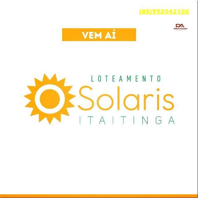 Empreendimento de luxo >> Solares * Gererau - Foto 4