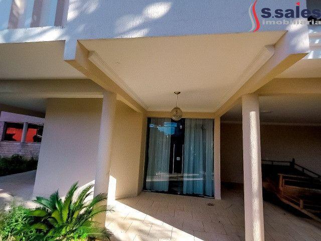 Oportunidade única!!! Casa alto padrão em Vicente Pires com 3 Suítes - Brasília/DF - Foto 2