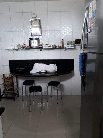 Apartamento nos Bancários com 3 quartos, sendo 1 suíte, varanda e piscina - Foto 14
