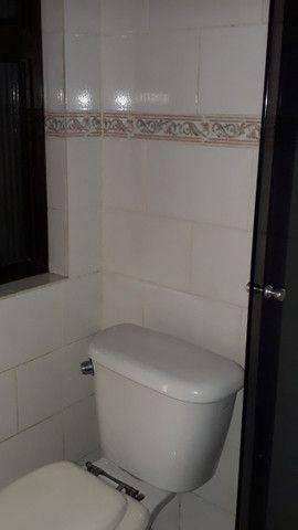 Apartamento para venda semimobiliado com 1 dormitório - direto com proprietário - Foto 6