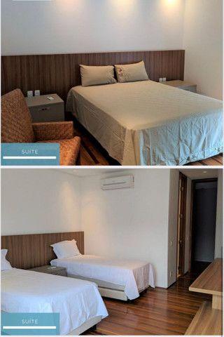 Belíssima cobertura de 5 qts com 320 m2 em Angra dos Reis, Frade - Foto 5