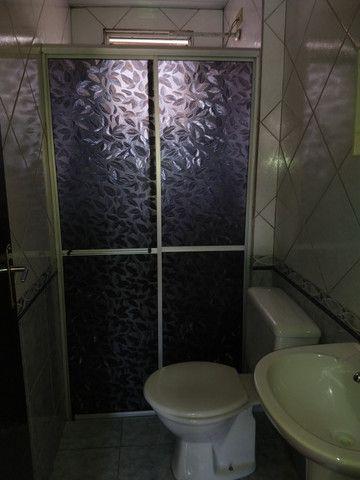 Apartamento de 03 dormitórios - Xaxim - Foto 15