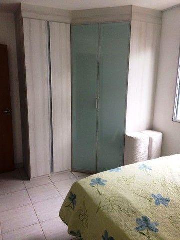 Belo Horizonte - Apartamento Padrão - Carlos Prates - Foto 6