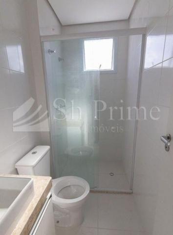 Apartamento à venda com 1 dormitórios em Tucuruvi, São paulo cod:ZN18445 - Foto 7