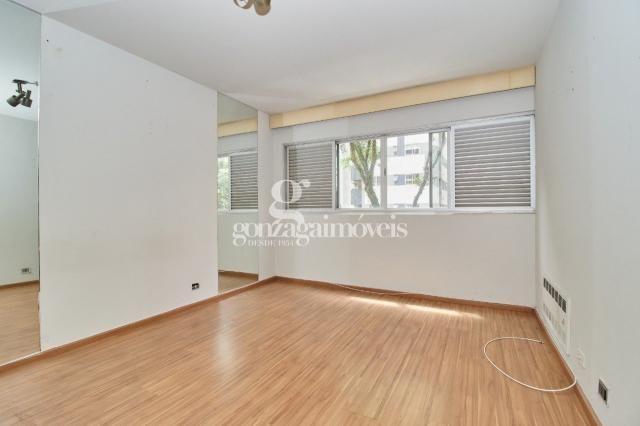 Apartamento para alugar com 4 dormitórios em Batel, Curitiba cod:06112001 - Foto 19