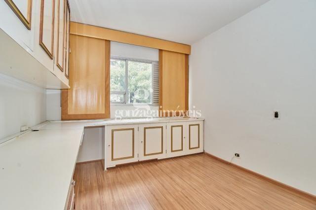 Apartamento para alugar com 4 dormitórios em Batel, Curitiba cod:06112001 - Foto 13
