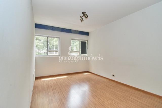 Apartamento para alugar com 4 dormitórios em Batel, Curitiba cod:06112001 - Foto 7