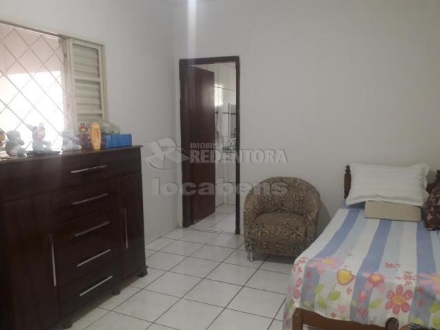 Casa para alugar com 4 dormitórios cod:L13412 - Foto 6