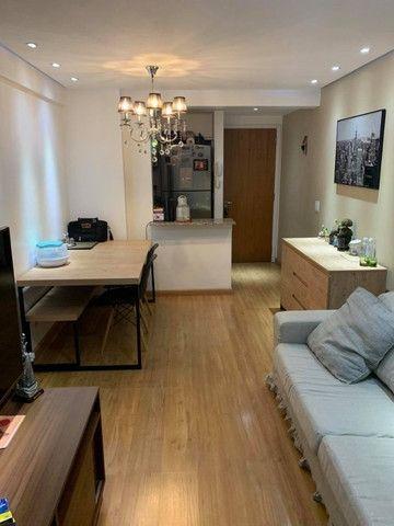 América | apartamento de 3 quartos com suíte | Real Imóveis RJ - Foto 9