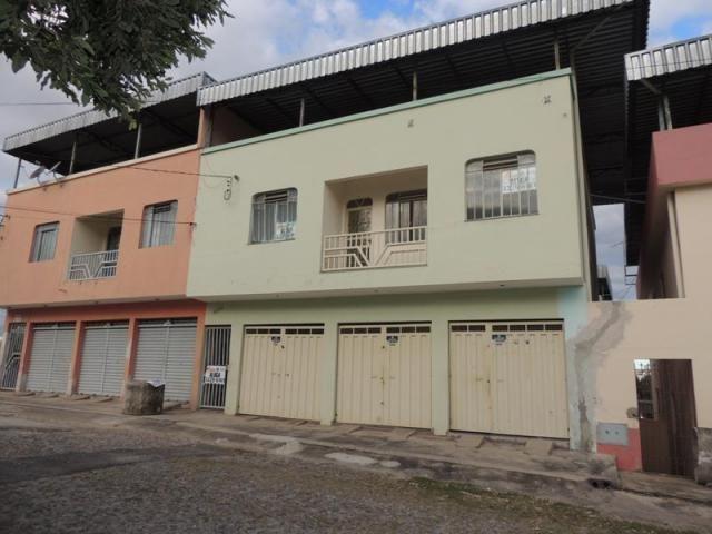 Apartamento para aluguel, 3 quartos, São Sebastião - Divinópolis/MG