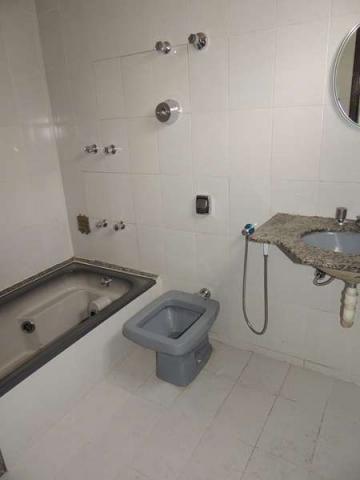 Apartamento para aluguel, 3 quartos, 1 suíte, 1 vaga, Vila Romana - Divinópolis/MG - Foto 6