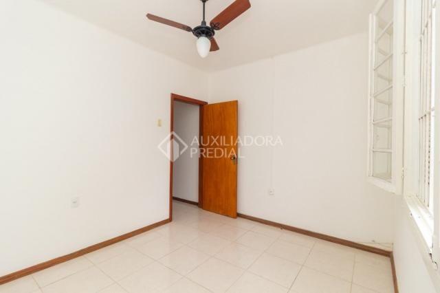 Apartamento para alugar com 2 dormitórios em Menino deus, Porto alegre cod:268005 - Foto 14