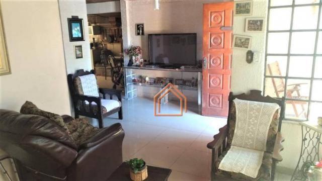 Casa à venda, 285 m² por R$ 529.000,00 - Rubem Berta - Porto Alegre/RS - Foto 5