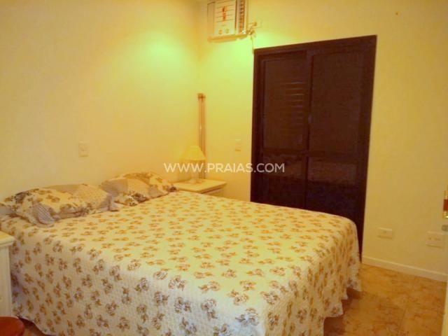 Apartamento à venda com 3 dormitórios em Enseada, Guarujá cod:78017 - Foto 14