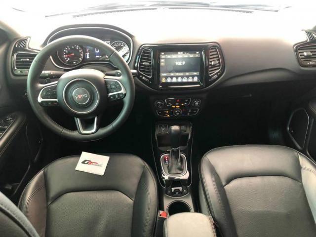 Fiat Uno 1.4 EVOLUTION  - Foto 8