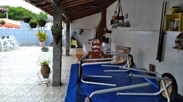 Casa - CA00371 - Foto 14