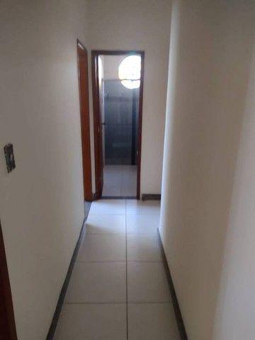 Apartamento para aluguel possui 65 metros quadrados com 3 quartos - Foto 19