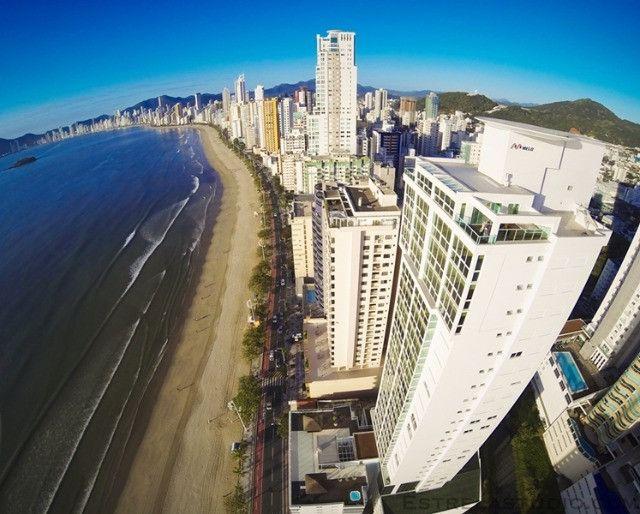 Cobertura Duplex - Exclusividade na Barra Norte