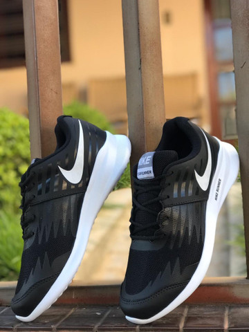 Tênis Nike Star Runner $150 - Foto 2