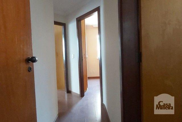 Apartamento à venda com 4 dormitórios em Anchieta, Belo horizonte cod:339084 - Foto 12