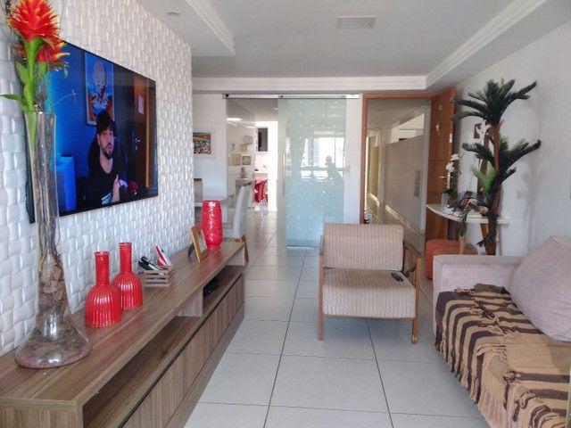 João Pessoa - Apartamento Padrão - Jardim Oceania - Foto 10