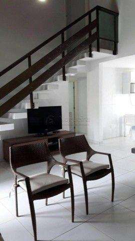PS 1123 - Casa em Condomínio Ponta de Serrambi - Foto 13