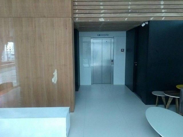 Apartamento 74m2  3 quartos, sua nova casa no Luciano Cavalcante - Fortaleza - CE. - Foto 13