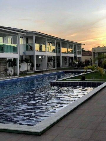 Casa de temporada em Jacumã-PB