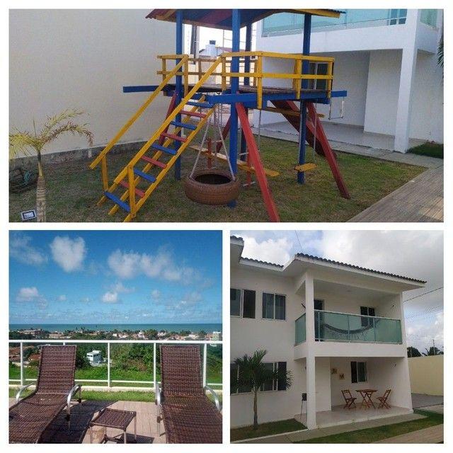 Casa de temporada em Jacumã-PB - Foto 15