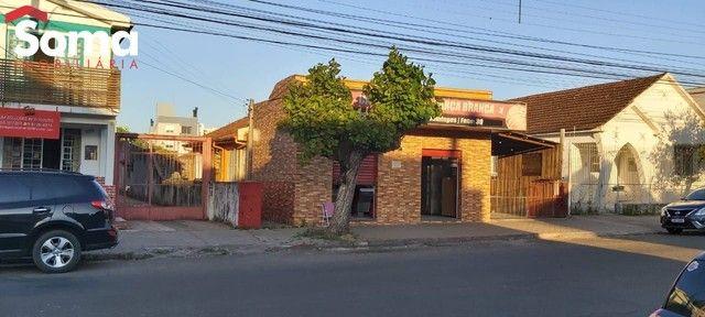 Casa Nossa Senhora de Fátima - Foto 2
