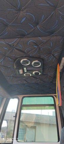 Ford Cargo 1119 - Foto 13
