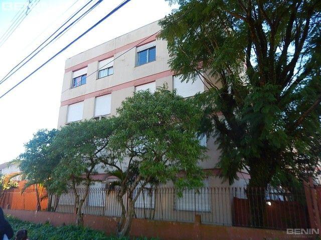 CANOAS - Apartamento Padrão - NOSSA SENHORA DAS GRAÇAS - Foto 3