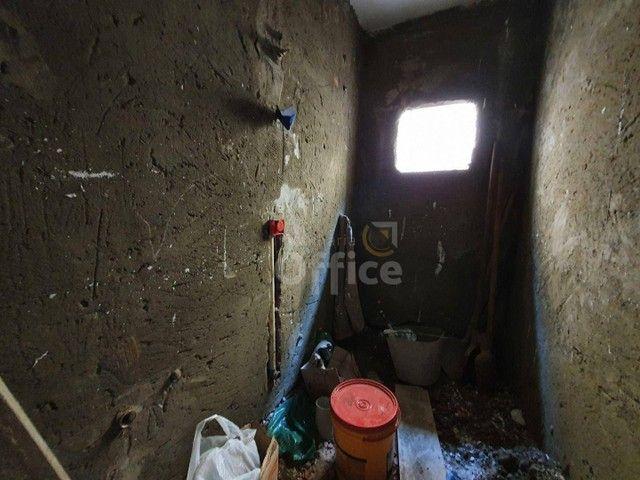 Casa à venda, 105 m² por R$ 210.000,00 - Setor Scala II - Anápolis/GO - Foto 9