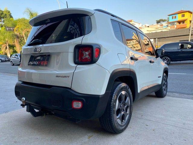 Jeep renegade  - Foto 10