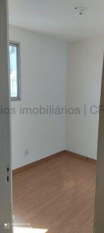 Apartamento à venda, 3 quartos, 1 vaga, Santo Antônio - Campo Grande/MS - Foto 19