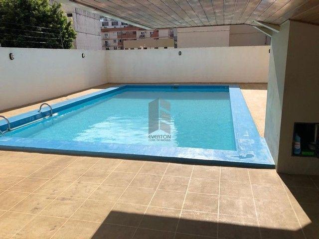 Apartamento à venda com 3 dormitórios em Nossa senhora de fátima, Santa maria cod:5994 - Foto 4