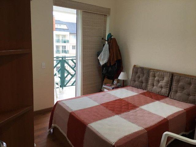 Apartamento c/3 Quartos em Itaipava - Foto 9