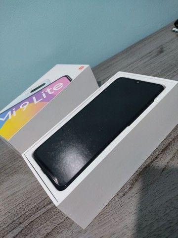 <br>Celular Xiaomi Mi 9 lite