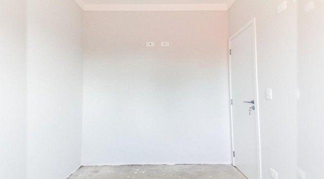 Apartamento à venda, 67 m² por R$ 282.482,00 - Fanny - Curitiba/PR - Foto 7
