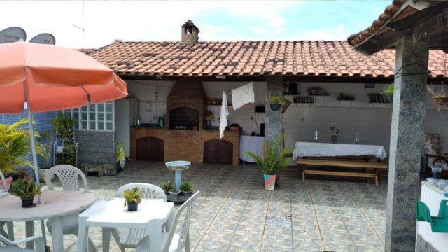 Casa - CA00371 - Foto 12