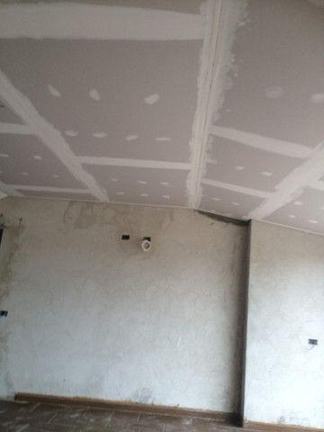 Drywall - Foto 6